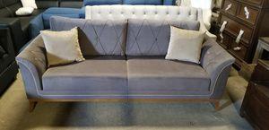 New! Alextown Sofa by Corrigan Studio for Sale in Bloomington, IL