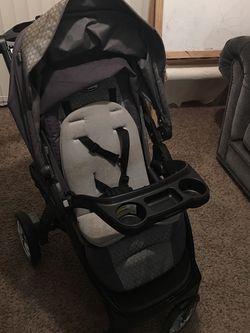 Chicco Bravo Stroller for Sale in Redlands,  CA