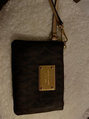 michael kors for Sale in South Gate, CA