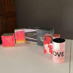 Victoria Secret Perfumes for Sale in Auburndale,  FL
