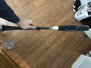 Baseball Bat for Sale in Orem, UT