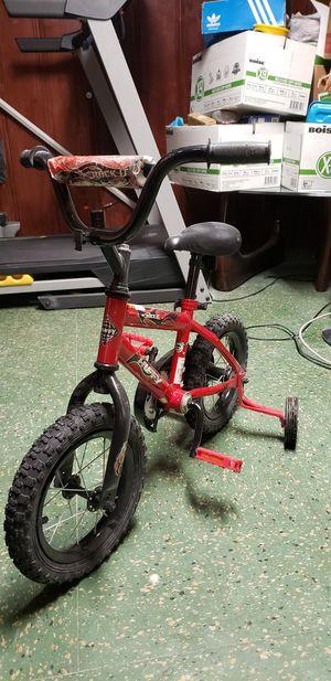 Kids bike for Sale in Dundalk, MD