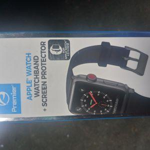 Apple Watch for Sale in Lakeland, FL