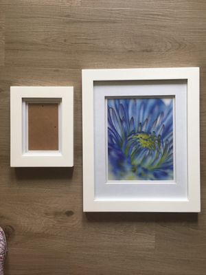 Pictur frames for Sale in Centreville, VA