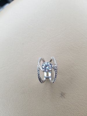 RCS ring for Sale in Beaumont, TX