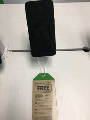 Great Promotions on all phones & Accessories come see at Cricket Wireless of Sebastian!!! for Sale in Sebastian, FL