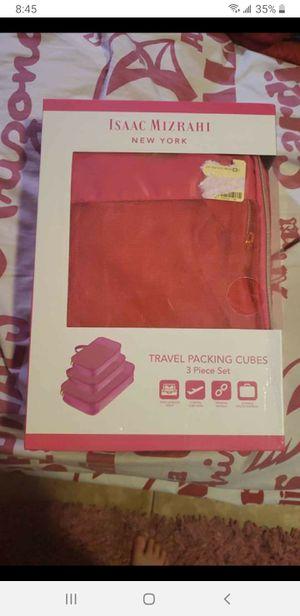 Travel cubes for Sale in Surprise, AZ