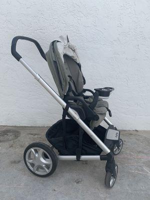 Nina Mixx Stroller for Sale in Long Beach, CA