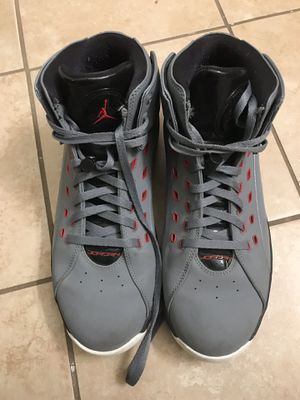 Men Air Jordan size 13. Manufactured 3/15 for Sale in Atlanta, GA
