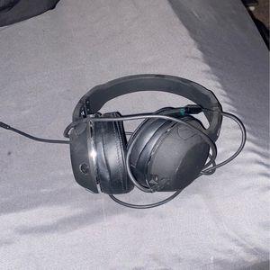 Hesh Headphones for Sale in Mesa, AZ