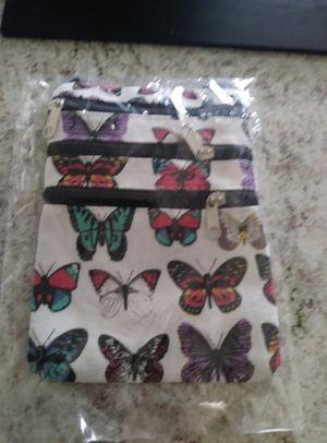 Messenger Bags for Sale in Glendale, AZ