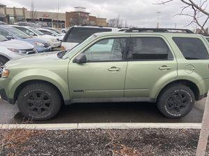 2008 Mazda Tribute for Sale in Dayton, OH