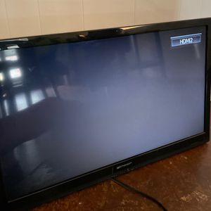 emerson tv 40 inch prices can be negotiable for Sale in Arlington, TX