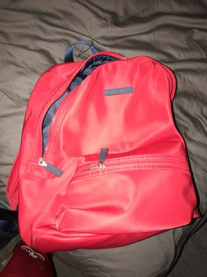 Tommy Hilfiger backpack for Sale in San Leandro, CA