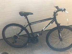 Scrap metal bike free for Sale in Wood Village, OR