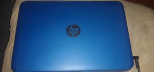 """HP Stream 11-d010wm 11.6"""" Laptop for Sale in Los Angeles, CA"""
