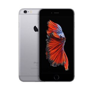 IPHONE 6s plus for Sale in Gresham, OR
