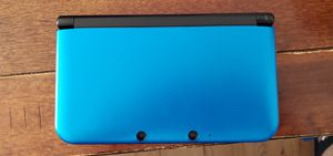 Nintendo 3DS XL - Console Only for Sale in Palos Hills, IL