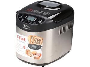 Tfal Actibread Bread Maker (Used Once) for Sale in Monrovia, CA