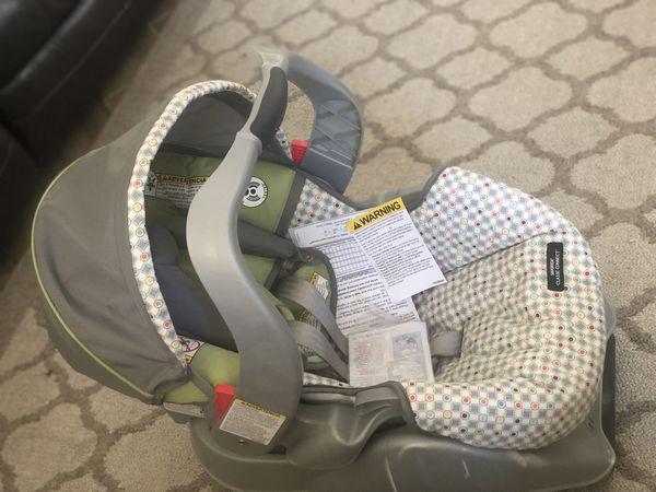 Brand New Graco car seats