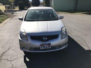 Nissan Sentra for Sale in Woods Cross, UT