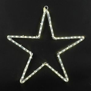 Deluxe Rope Light STAR for Sale in Miami, FL