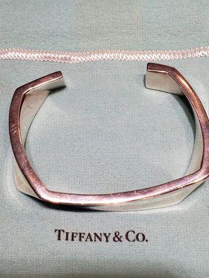 Tiffany & Co for Sale in Las Vegas, NV