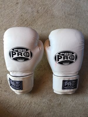 Boxing Gloves for Sale in La Puente, CA
