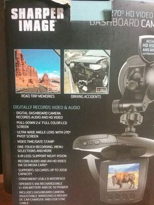 Dashboard camera for Sale in San Luis Obispo, CA