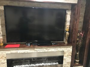 Lg 60 inch smart tv for Sale in Philadelphia, PA