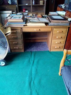 Desk for Sale in ABAC, GA