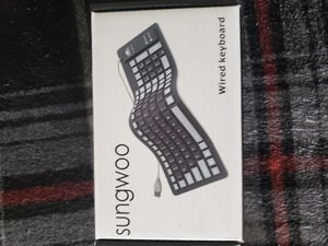 Silicone Keyboard for Sale in Rexburg, ID