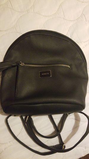 Rosetti hand bag for Sale in Las Vegas, NV