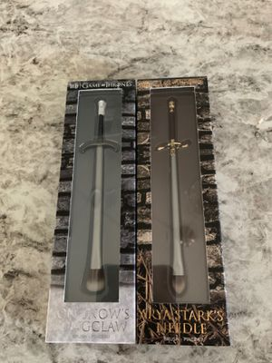 Game of thrones urban decay for Sale in Maricopa, AZ