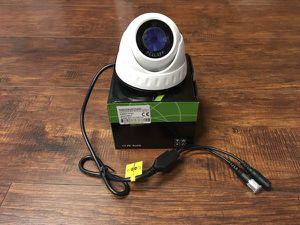 Vandalproof Mini IR Dome Camera for Sale in Tampa, FL