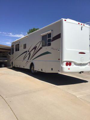2000 Condor RV-Motorhome for Sale in Glendale, AZ