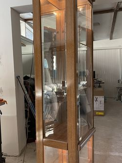 Display Cabinets for Sale in Sanford,  FL