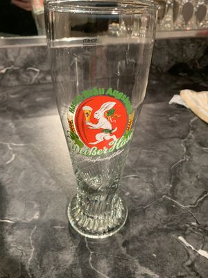 Beer glass collection for Sale in Utica, MI
