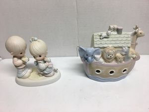 Precious Moments Figures for Sale in San Ramon, CA