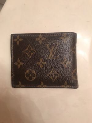 LV wallet for Sale in Springfield, VA