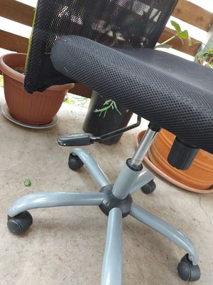 Adjustable chair for sale for Sale in San Diego, CA