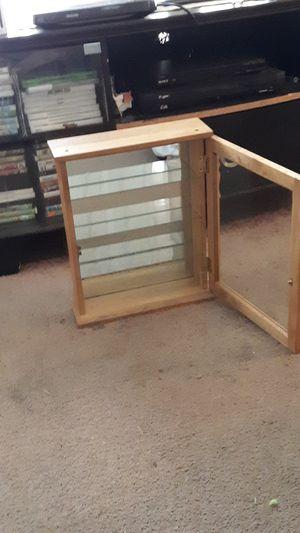 Cabinet for Sale in Pelham, GA