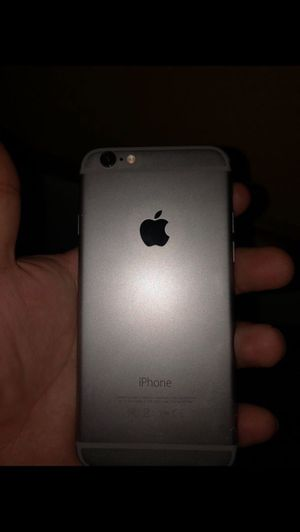 iPhone 6 for Sale in South Elgin, IL