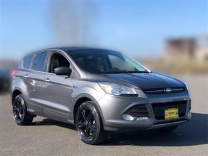 2014 Ford Escape for Sale in Sumner, WA