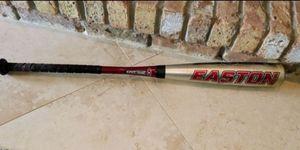 EASTON STEALTH SC900 CNT 31in. 22oz. Baseball Bat -9 2 3/4 for Sale in Pembroke Pines, FL