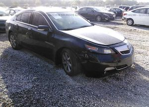 Acura Tl parts Partout shipping nation wide for Sale in Miramar, FL