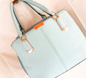 Tiffany Blue Small Handbag for Sale in Phoenix, AZ