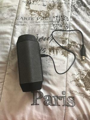 Portable Speaker for Sale in Winchester, VA