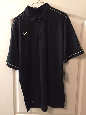 Nike Dri-Fit shirt for Sale in Pittsburgh, PA