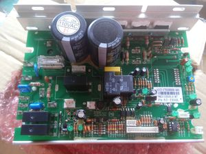Sole Fitness Lower Controller Control Board LpCA MCB D020055 Works TT8 - Ct800 Treadmill for Sale in Fort Meade, FL